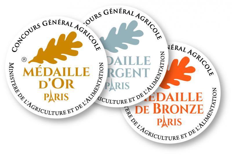 Concours-Gnral-Agricole-Paris