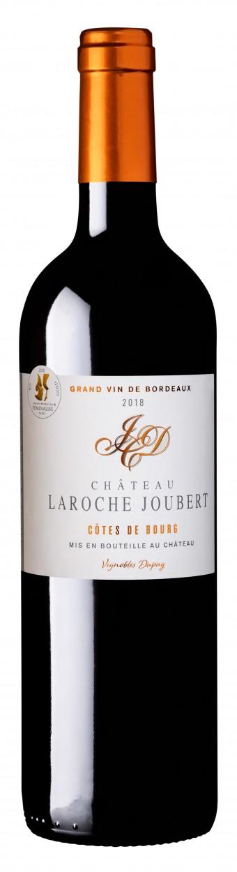 Château Laroche Joubert