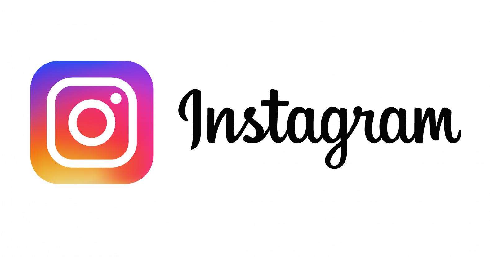 Instagram, Vignobles Dupuy, Château Labadie, Château Laroche Joubert
